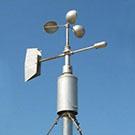 Мачта метеорологическая М-82